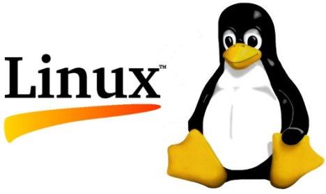 Linux Konsol Üzerinden Speedtest (Bandwith) Testi Nasıl Yapılır