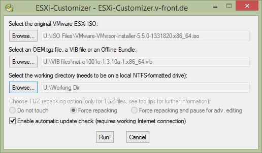 ESXi-Customizer-v2_7_2-GUI
