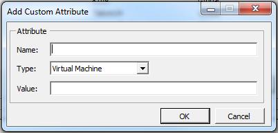 add-custom-attribute
