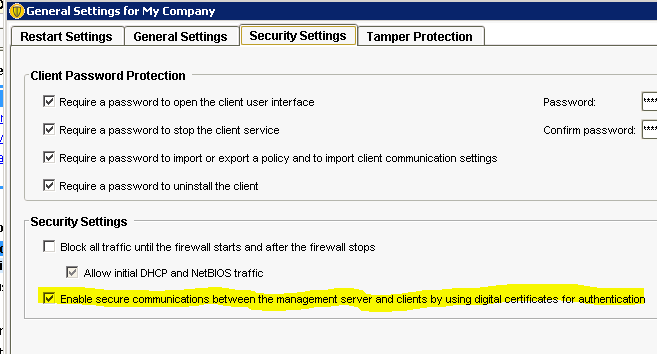 symantec_endpoint_protection2