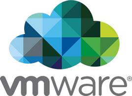 VMWare ESXi vCenter Server SMTP (Email) Ayarlarının Yapılması