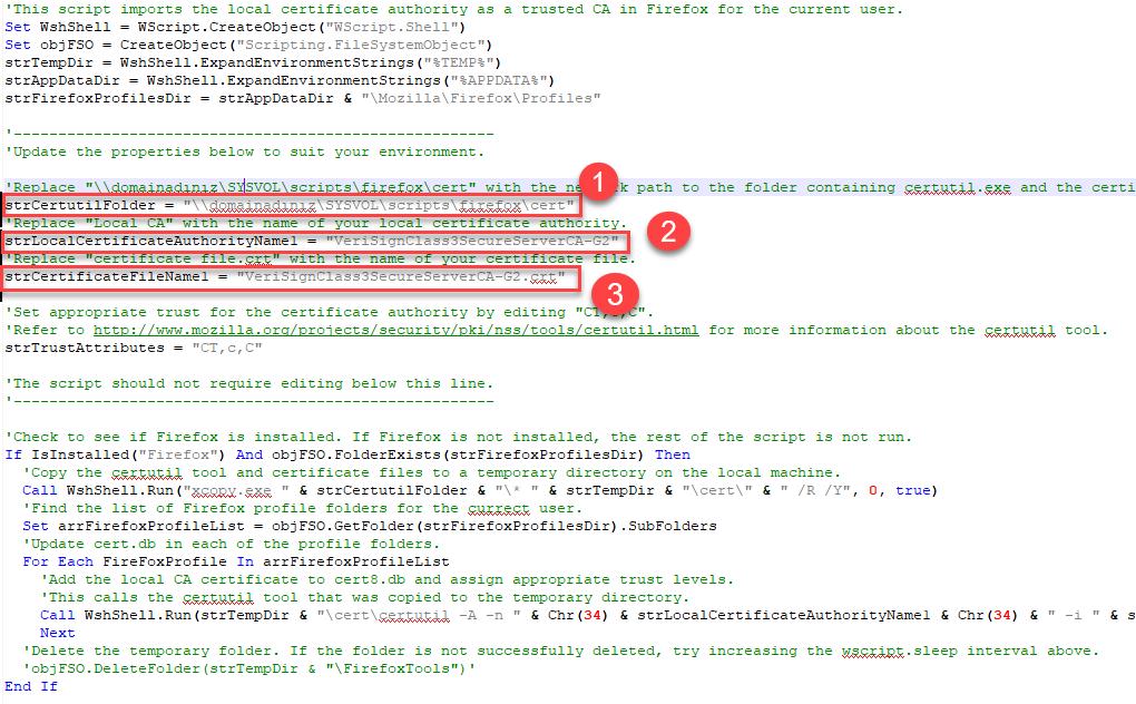 Group-Policy-Object-(GPO)-ile-Firefox-Sertifika-Yuklenmesi-Nasil-Yapilir