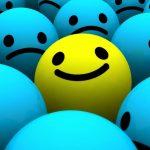 Gülen-Komik-Emoji