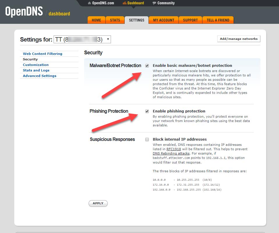 OpenDNS-ile-Malware-ve-Botnet-Korunmasi-Nasil-Saglanir