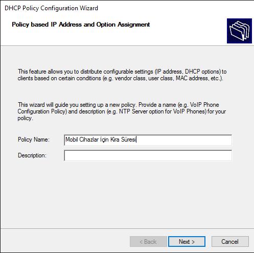 Windows-DHCP-Mobil-Cihazlar-icin-ozel-Kira-Suresi-Tanimlama-Nasil-Yapilir