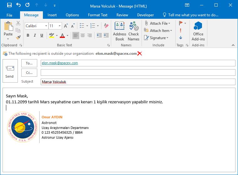 Active-Directory-Bilgileriyle-Group-Policy-Object-GPO-Kullanarak-Ucretsiz-Outlook-imza-Eklenmesi