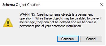 Active-Directory-Yeni-Attribute-Oznitelik-Ekleme-Nasil-Yapilir