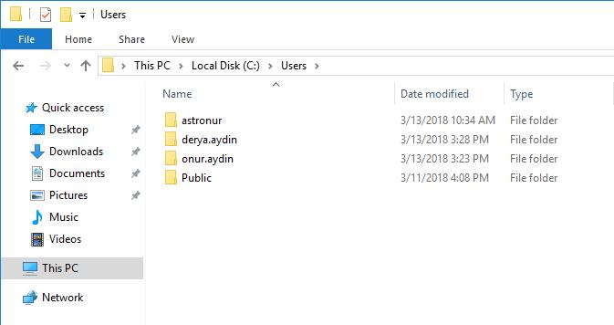 Domaindeki-Bilgisayarda-Oturum-Acabilecek-Kullanicilarin-Sinirlandirilmasi