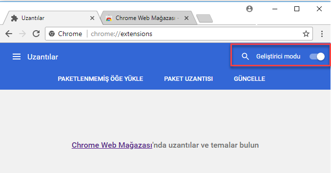 Group-Policy-Object-GPO-ile-Google-Chrome-Eklentilerini-Engelleme