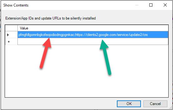Group-Policy-Object-GPO-ile-Google-Chrome-Eklentilerini-Yuklenmeye-Zorlama
