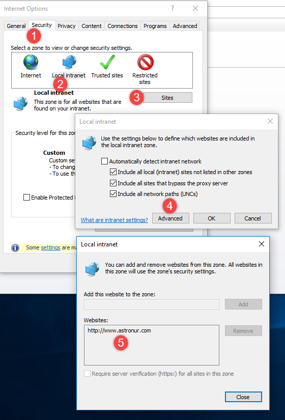 Group-Policy-Object-GPO-ile-internet-Explorer-Trusted-Restricted-Sitelerin-Yonetimi