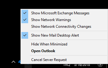 Outlook-Baglanti-Detaylari-ve-Sorun-Giderme-ipucu