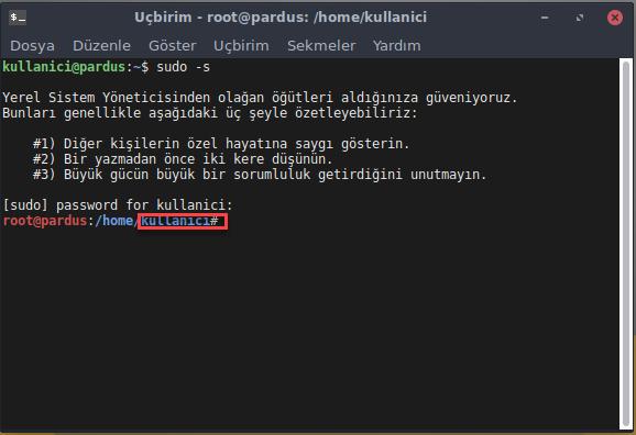 Pardus-17-2-XFCE-VirtualBox-Guest-Additions-Nasil-Yuklenir