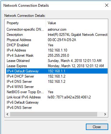 Windows-DHCP-MAC-Ureticisine-Gore-Ozel-Scope-Option-Nasil-Tanimlanir