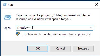 uzak-bilgisayari-kapatmak-veya-yeniden-baslatmak