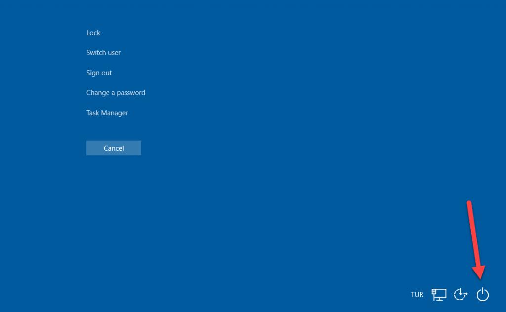 windowsun-gizli-acil-yeniden-baslatma-secenegi