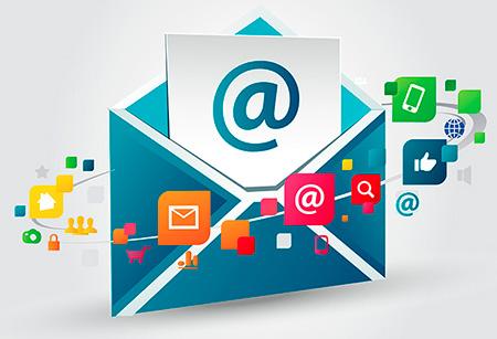tempmailbox