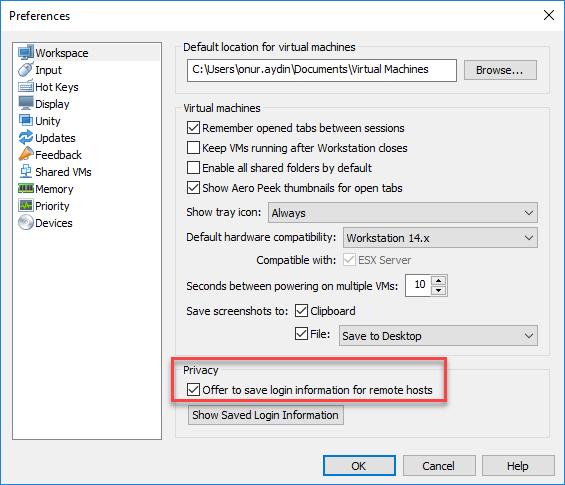 vmware-workstation-ile-vcenter-servera-baglanti-bilgilerinin-saklanmasi