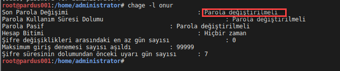 linux-isletim-sisteminde-kullanici-hesabini-sifre-degisikligine-zorlama-2