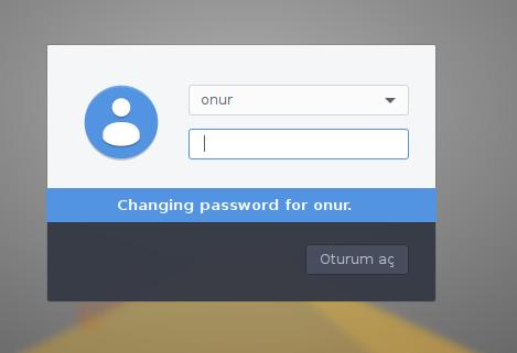 linux-isletim-sisteminde-kullanici-hesabini-sifre-degisikligine-zorlama-3