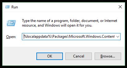 windows-10-kilit-ekrani-spotlight-resimleri-nasil-kaydedilir-1