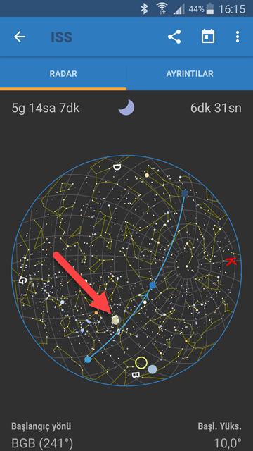 iss-uluslararasi-uzay-istasyonunu-gormek-icin-ne-yapmaliyiz-12