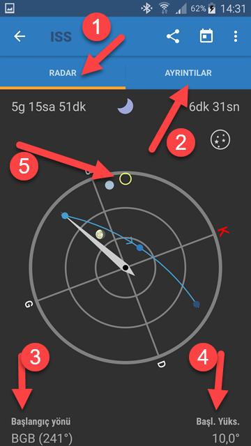 iss-uluslararasi-uzay-istasyonunu-gormek-icin-ne-yapmaliyiz-9