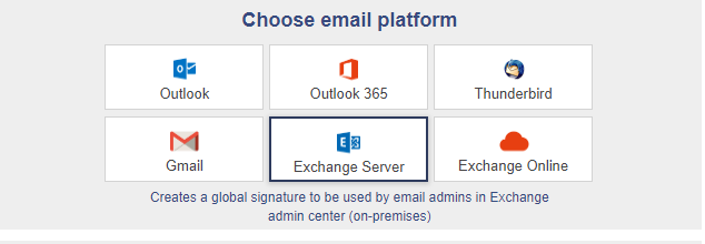 kolay-ve-etkili-e-posta-imzasi-olusturma-1