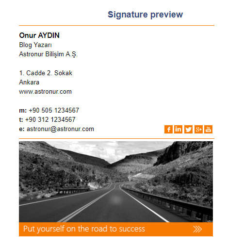 kolay-ve-etkili-e-posta-imzasi-olusturma-4