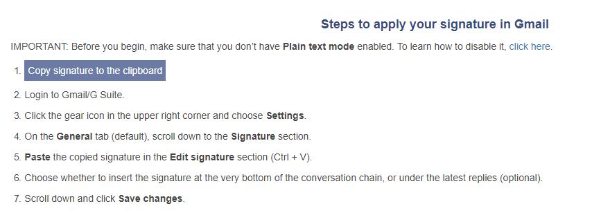 kolay-ve-etkili-e-posta-imzasi-olusturma-6