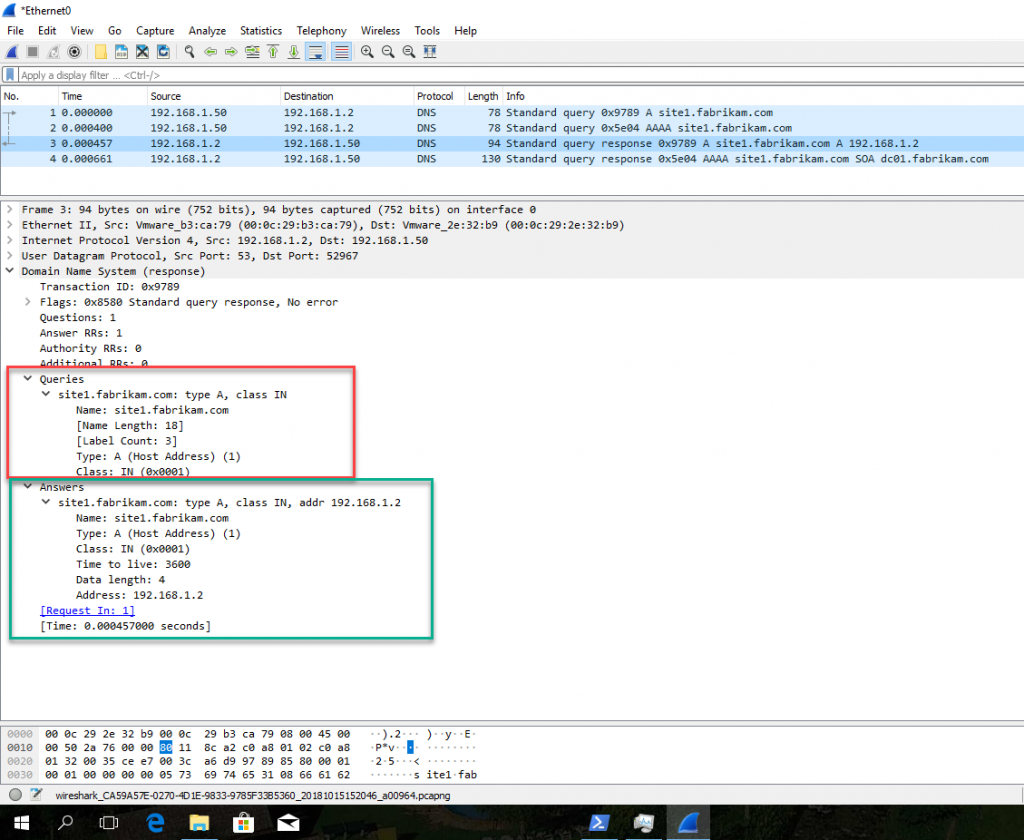 windows-sistemlerde-dnssec-kullanimi-1