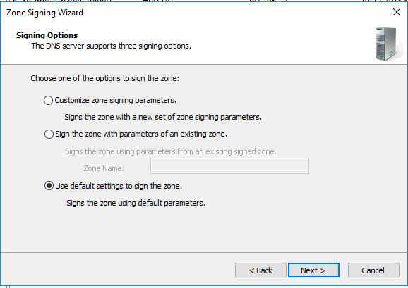 windows-sistemlerde-dnssec-kullanimi-5