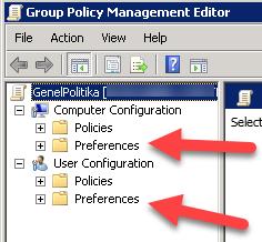 group-policy-object-gpo-item-level-targeting-kullanimi-2